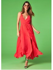 Платье Denny Rose art. 011DD10031