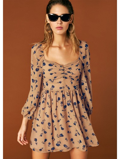Платье Denny Rose art. 011DD10058