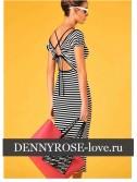 Платье Denny Rose art. 011DD10060