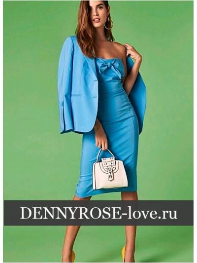 Платье Denny Rose art. 011DD10003