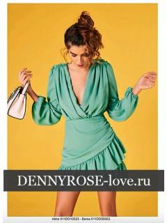 Платье Denny Rose art. 011DD10023