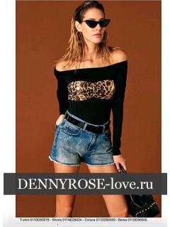 Кофта Denny Rose art. 011DD60019