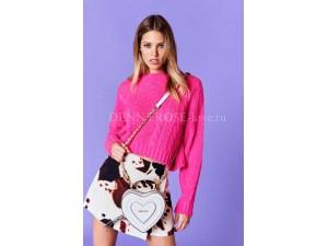 Официальный lookbook Denny Rose осень-зима 2019-2020 - стильная женская одежда