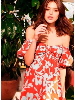 Платье Denny Rose art. 912DD10071