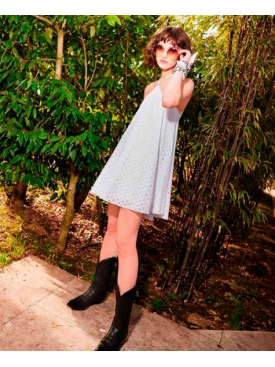 Платье Denny Rose art. 912DD10070